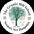 The Granite Hill School Logo