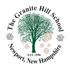 The Granite Hill School Logo